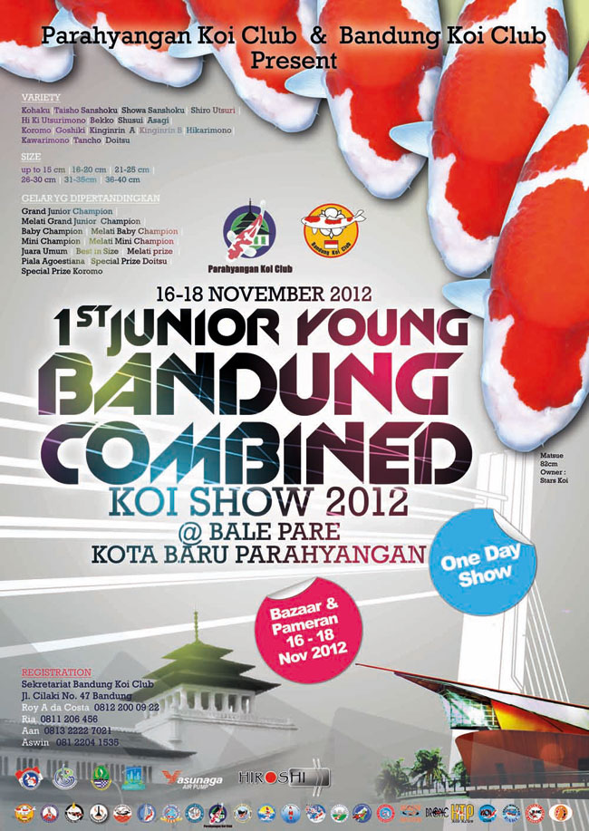 1stjuniorbandung12